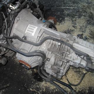 2011 porsche 911 turbo s pdk transmission gearbox low