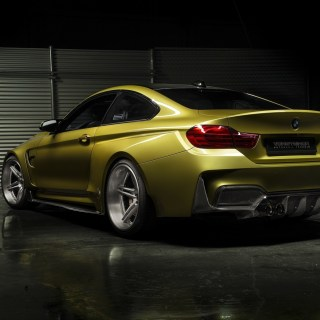 Bmw m images m4 golden hd wallpaper and m3 gtr 1366x768 - small