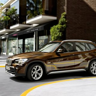 Bmw X1 Price In India Variants Specifications Motoroids Photos Gallery Colors
