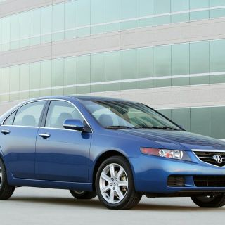 25 mind blowing acura tsx car pictures wallpapers is a good