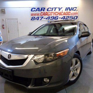 used 2010 acura tsx for sale in south bend kelley blue 2014 v6