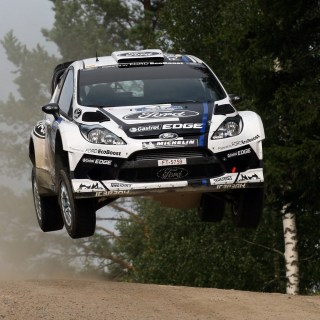 Photos of ford fiesta rs wrc 2012 1600x1200 wallpaper - small