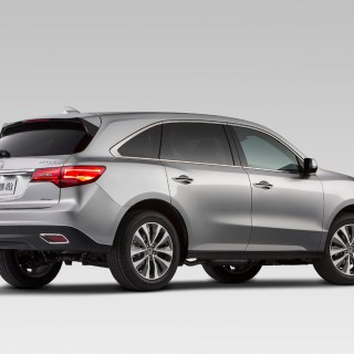 acura recalling 43k mdx and rlx models over seatbelt issue autoblog pre owned - small