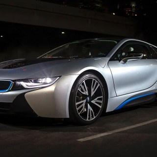used 2016 bmw i8 for sale pricing features edmunds safety