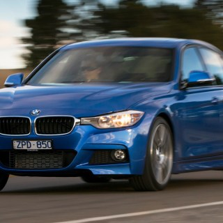 2012 bmw 3 series m sport au wallpapers and hd images pictures