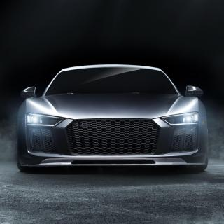 audi 4k wallpapers wallpaper cave r8 desktop hd