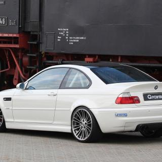 five reasons why you should buy a bmw e46 m3 now white wallpaper