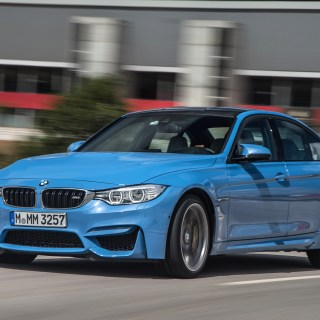 new bmw m3 review test drive autocar india - small
