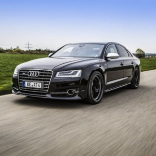 2014 audi s8 tuned to 675hp by abt sportsline freshness mag tuning vw beetle
