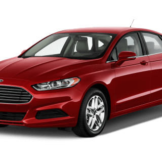 2016 ford fusion reviews research prices specs motortrend photo of a - small