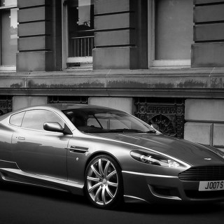 Aston martin dbs wallpaper 73 images iphone - small