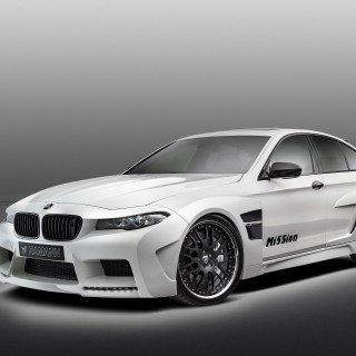 2013 bmw m5 mission wallpaper hd car wallpapers id 3367 for android