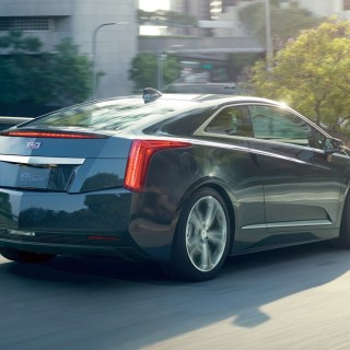 Used 2016 cadillac elr coupe pricing for sale edmunds heated steering wheel - small