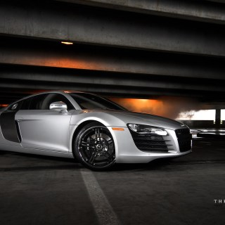 top hd wallpapers audi r8 desktop wallpaper