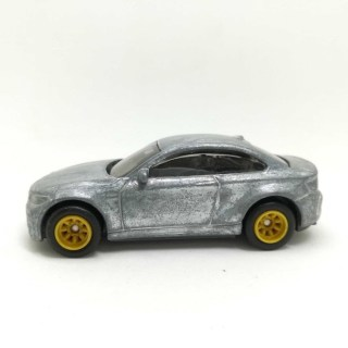 toy models of our cars 1 43 87 and 18 page 14 vmw gtr grey hot wheels