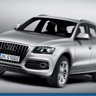 audi car line exterior package here s what press q5 wallpaper ipad - small