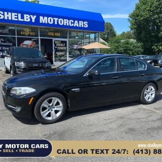 used all wheel drive bmw automatic transmission springfield best cars