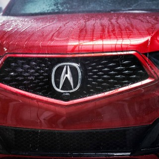 How do car seats fit in a 2020 acura mdx news cars com - small