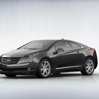 Check Out New And Used Gmc Buick Vehicles At Midland Cadillac Elr Heated Steering Wheel - small