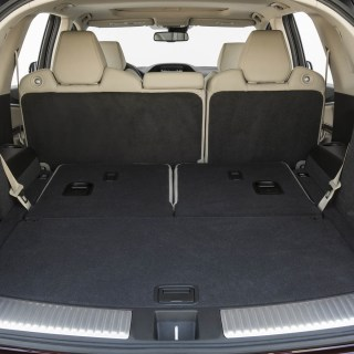 2014 acura mdx first drive photo image gallery 03