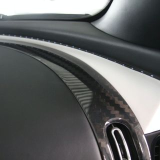 Mansory bugatti veyron linea vincero new photos and video tuning - small