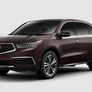 2020 acura mdx awd comfort auto leasing rockland 03