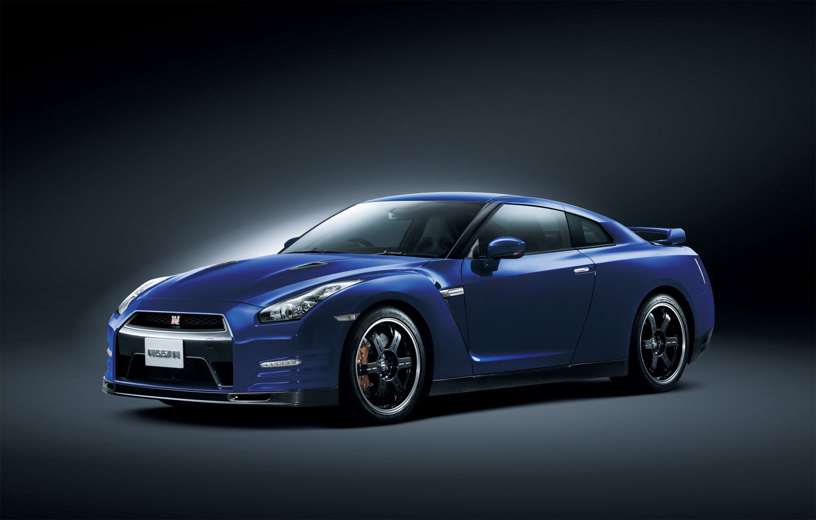 2013 Nissan Gt R Cars Sketches