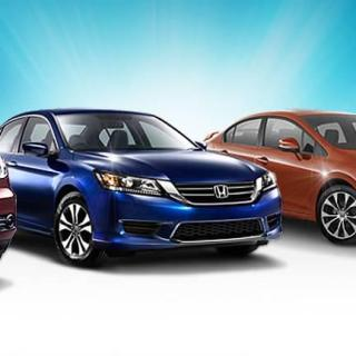 honda used car sales serving highlands ranch castle rock acura