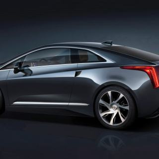 Used 2014 cadillac elr for sale pricing features edmunds heated steering wheel - small