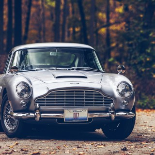Free Cars Full Hd Images 1080p Pixelstalk Net Wallpaper Aston Martin - small