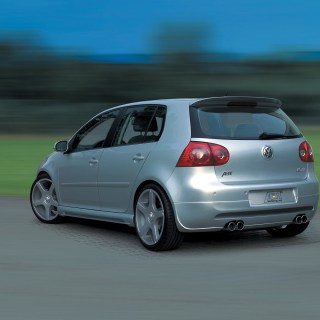 abt vw golf v 2006 exotic car photo 05 of 12 diesel station volkswagen up