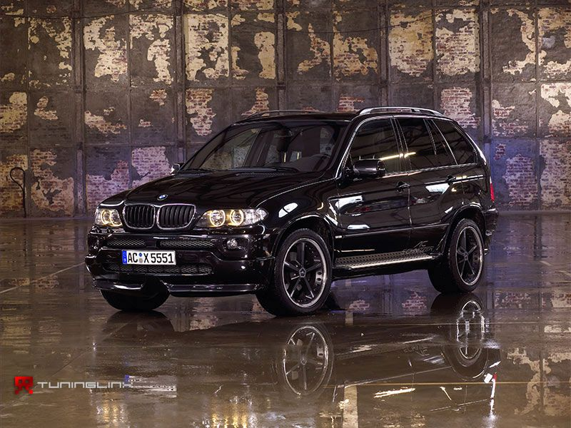 Bmw X5 Hd Wallpaper Super Cars Pictures Car Wallpapers - small