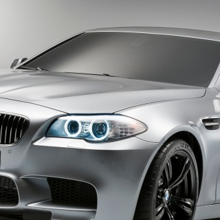 bmw m5 htc hd wallapaper best one wallpapers wallpaper for android