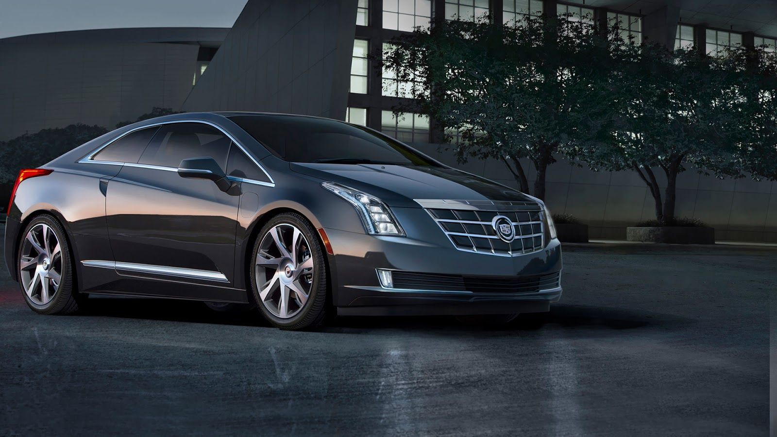 pin by susan smith on cadillac vehicles car elr performance specs