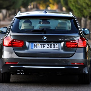 bmw 3 series touring f31 specs photos 2012 2013 2014 m sport pictures