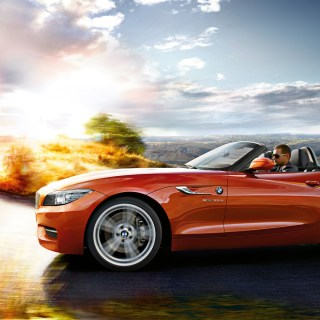 Wallpaper hd 2018 for pc 71 images bmw z4 retina - small