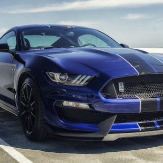2018 ford mustang shelby wallpaper wallpapertag gt wallpapers download