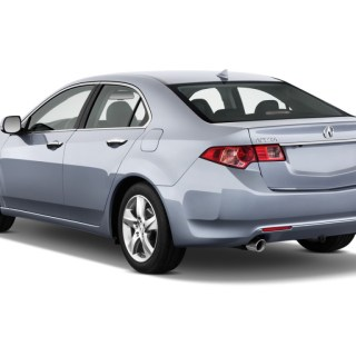 2014 acura tsx pictures photos gallery motorauthority sedan - small