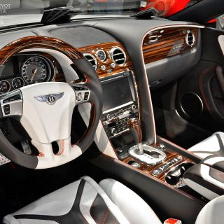 File Bentley Le Mansory Gtc Flickr Alexandre Pr Vot 2 2012 Continental Ii - small