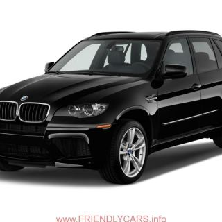 nice bmw x3 2014 black car images hd 2012 x5 interior wallpaper free download latest