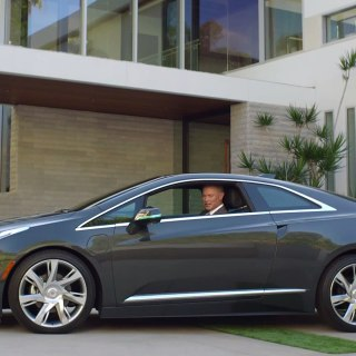 What S With The Jingoism In These Chrysler And Cadillac Electric Elr Commercial - small