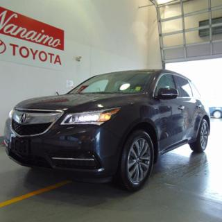 Used Acura For Sale In Nanaimo Toyota Cheap - small
