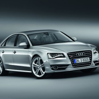 2012 audi s8 top speed s7 - small
