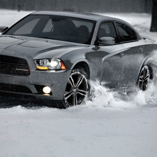 100 hot cars 2013 dodge charger awd sport vehicles - small