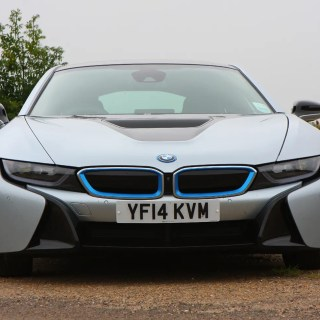 bmw i8 coupe 2014 features equipment and accessories safety
