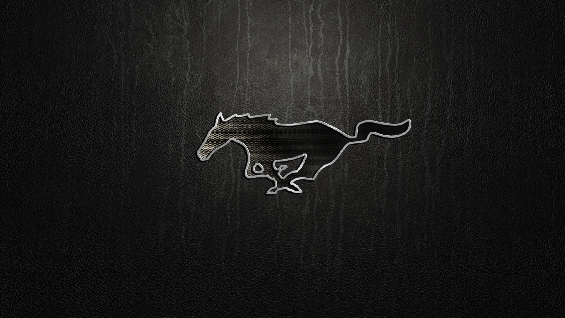 mustang logo wallpaper for iphone gtc mustangs ford 5