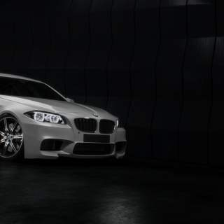 36 bmw m5 f10 wallpapers hd high quality download full