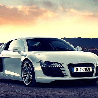 hd car wallpapers 1920x1080 62 images audi r8 desktop wallpaper - small