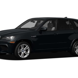 2013 bmw x5 m pictures interior - small
