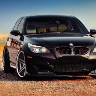 Bmw X1 M Sport The Vision Of 3d Design Program Photo - small